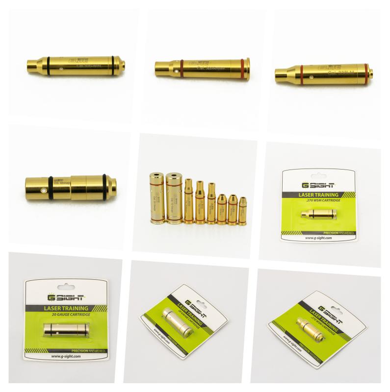 Laser Bullets Combo3.png