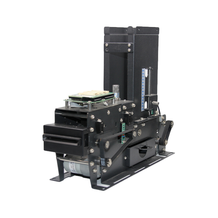Electronic Card Dispenser Wholesale, Card Dispenser Suppliers ...