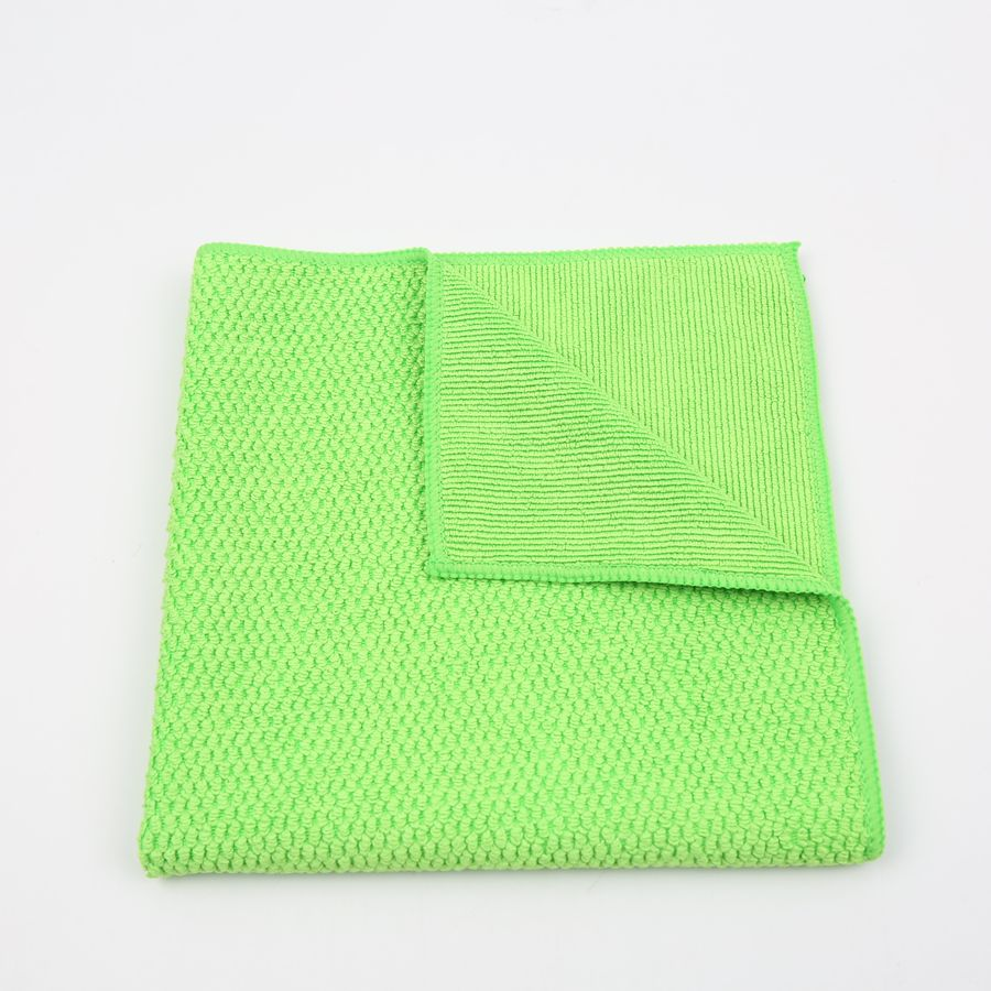 Wholesale Fabric Terry Cloth Roll Online Buy Best Fabric