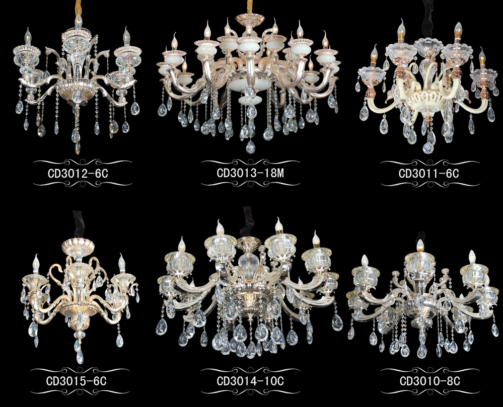 Antique austrian crystal chandelier for salecompetitive prices antique austrian crystal chandelier for sale competitive prices arubaitofo Image collections