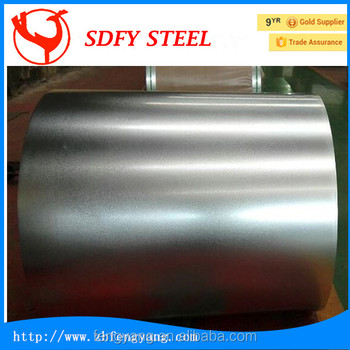 Zinc Sheet Roll With Laminate Sheet Price Buy Zinc Sheet