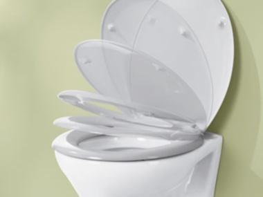 Slow closed egg shaped round plastic toilet seat lidSlow Closed Egg Shaped Round Plastic Toilet Seat Lid   Buy Toilet  . Egg Shaped Toilet Seat. Home Design Ideas
