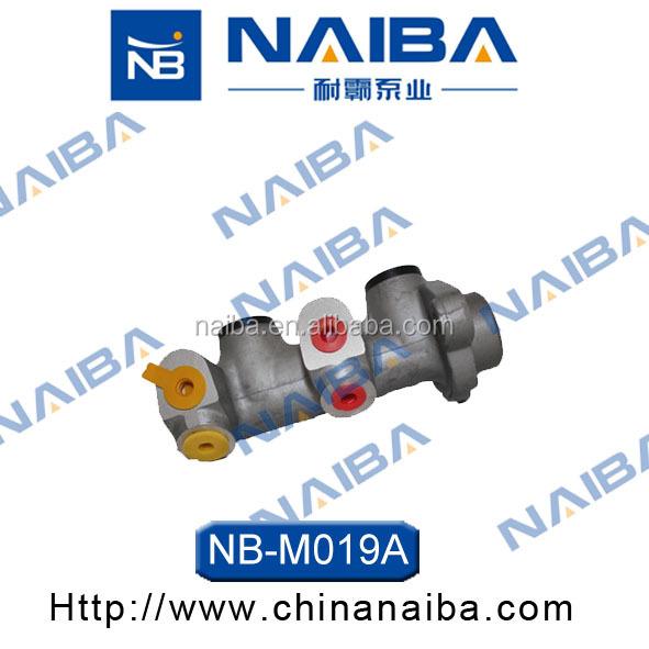 FTE H209046.0.1 Hauptbremszylinder