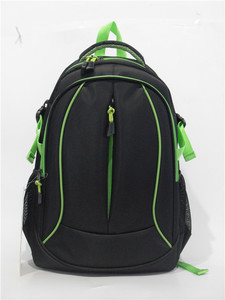 school backpacks used, school polyester backpack, fashion backpack