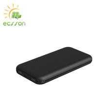 Ultra Thin 긴-삶 power bank 대 한 toshiba laptop <span class=keywords><strong>야외</strong></span>