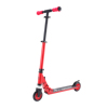/product-detail/aest-super-light-adult-kick-push-scooters-best-big-wheel-kick-scooters-for-adults-62218845690.html