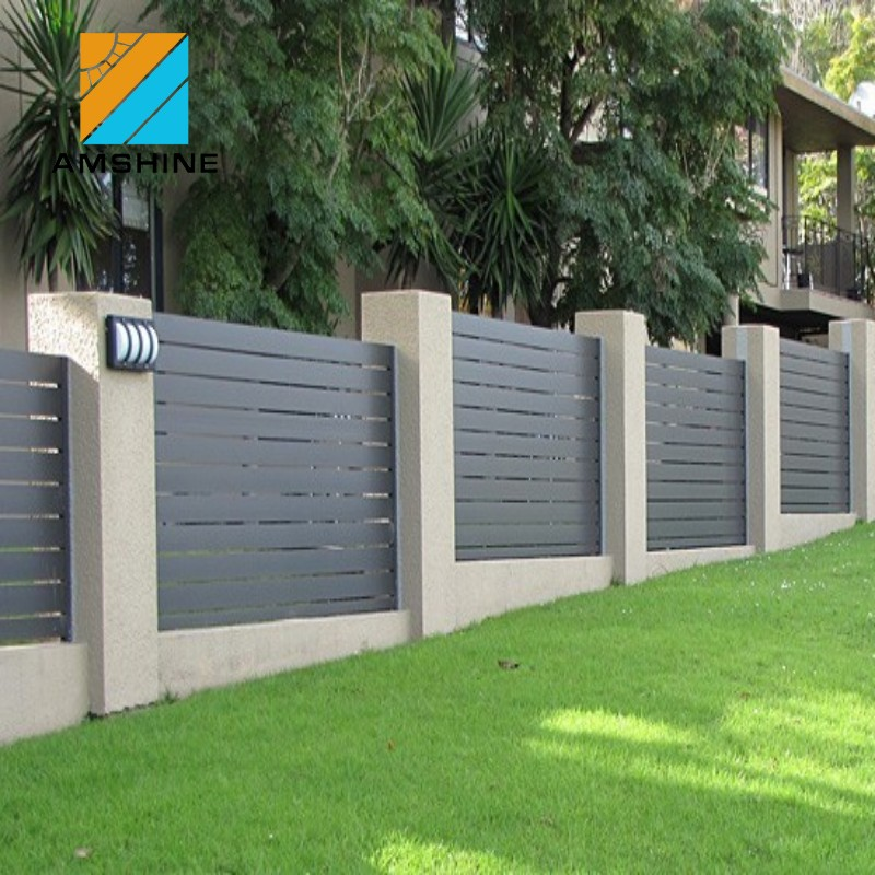 Removable Fence, Removable Fence Suppliers And Manufacturers At Alibaba.com