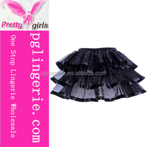 69bb79d77 Christmas Tulle Skirt, Christmas Tulle Skirt Suppliers and Manufacturers at  Alibaba.com
