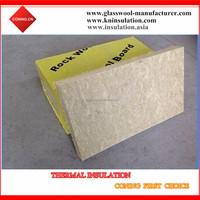 Mineral Fiber Board Malaysia