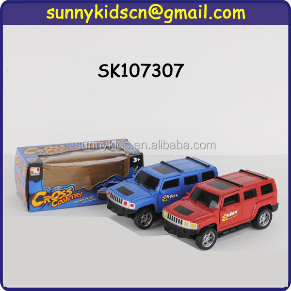 hot selling electronic toy car jeep battery car for kid