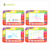 2017 New 80X60cm Children baby toy Water Drawing Painting Writing Mat Board & Magic Pen Doodle Toy Gift Learning Drawing Toys