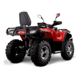 CFMOTO factory ATV 4x4 400cc, 500cc, 800cc quad bike for sale/24 x 10.00 12 atv tires/cf moto 500cc 4x4 atv