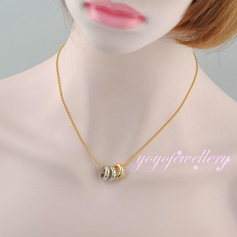 Best Of Gold Wedding Ring Designs Sri Lanka Jewellrys Website