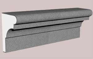 polystyr ne expans moulage plaque sandwich id de produit 747538757. Black Bedroom Furniture Sets. Home Design Ideas