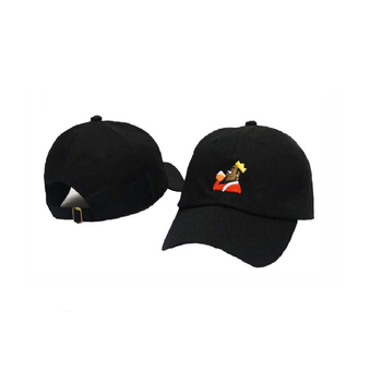 Baseball Dad Visor Cap Emoji New Popular 6 Panel polos caps hats for men  and women 2691f7451ea