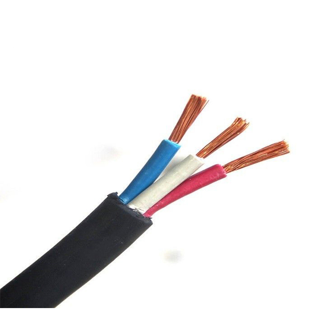 bare solid copper wire-Source quality bare solid copper wire from ...