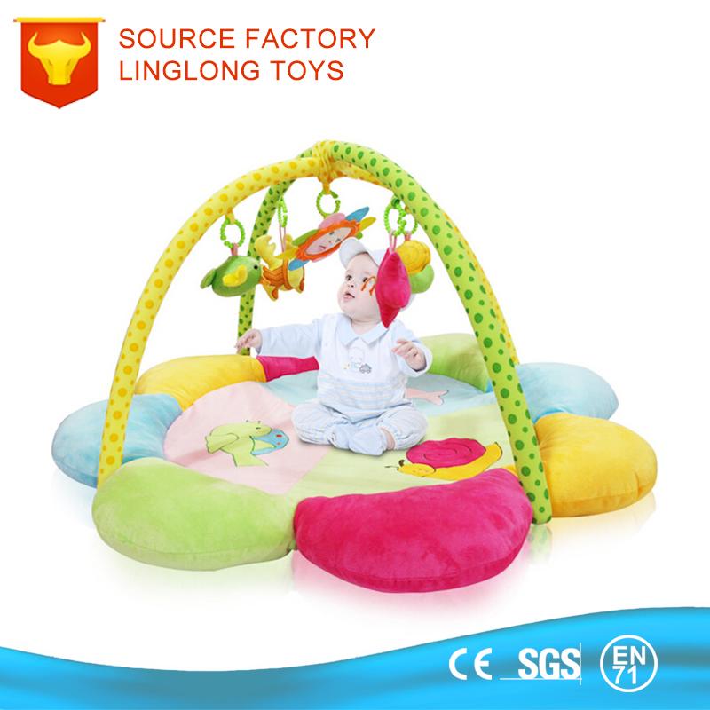 Bebé Muebles Infantiles Juegos Di Modelo de Juguete de peluche ...