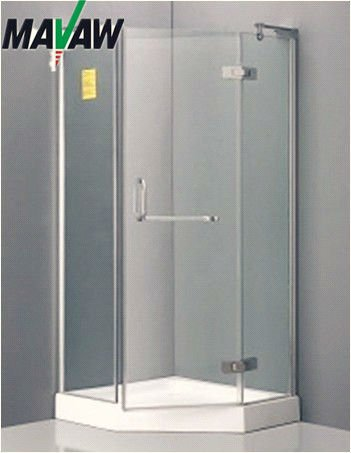 Small Lowes Shower Enclosures - Buy Small Shower Enclosure,Small ...