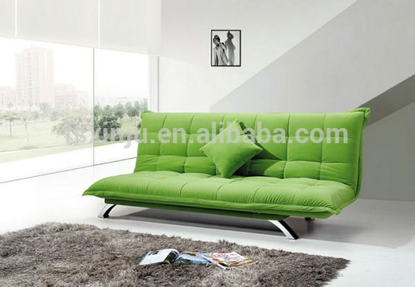 Divano Letto Ikea : Divano letto pieghevole ikea divano letto bk divani di
