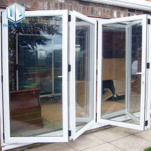 Vertical Folding Doors Wholesale, Folding Door Suppliers - Alibaba