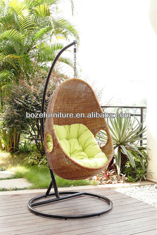 Patio Hanging Chair,Garden Rattan Hammock,Hanging Chair   Buy Garden Hammock ,Hanging Rattan Egg Chair,Outdoor Swing Chair Product On Alibaba.com