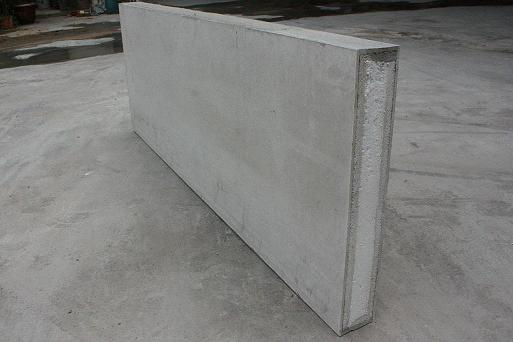 Fiber Cement Board Panels : Light weight cement fiber board production line wall panel