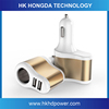 Factory wholesale micro usb car charger moblie phone car charger