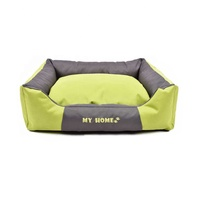Waterproof Oxford Bottom Orthopedic Mattress Pet Bed For Large Dogs,Modern Sofa Dog Bed, Waterproof Bed For Dog