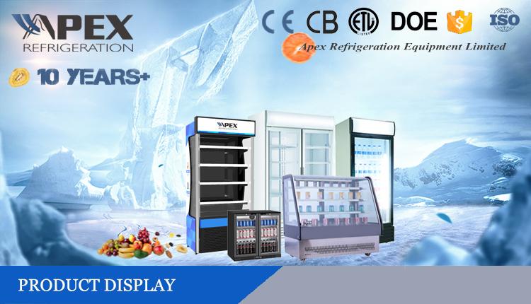 display refrigerator.jpg