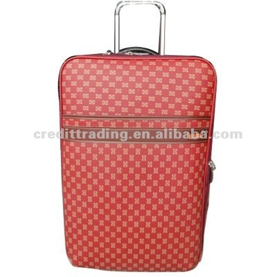 cheap cute luggage set-Source quality cheap cute luggage set from ...