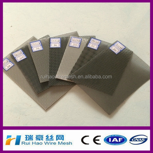 Menards Diamond Wire Mesh Supplieranufacturers At Alibaba