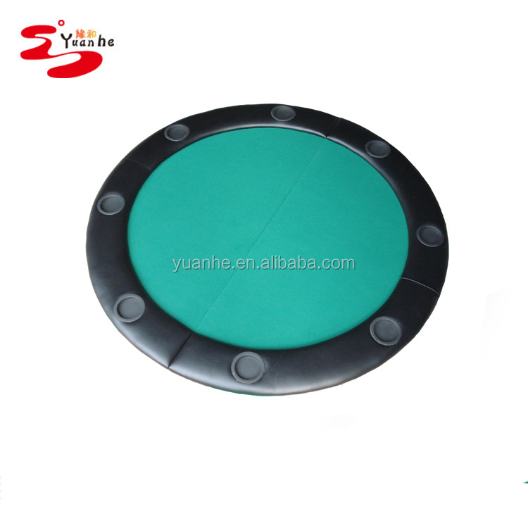 China Round Folding Poker Table, China Round Folding Poker Table  Manufacturers And Suppliers On Alibaba.com