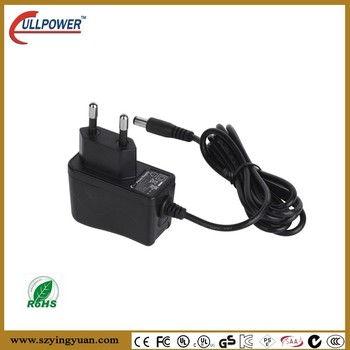 12v 0 5a Female To Male Electrical Plug Adapter Usb Output And Dc Cable 5 1mm