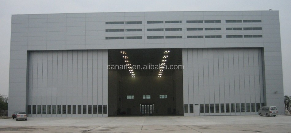 China products prices flexible sliding door from alibaba trusted suppliers