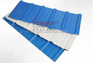China supplier cheap roofing material galvanized corrugated sheets roof sheet price per sheet