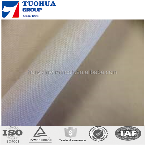 Professional Supply Cotton Canvas Used In Clothing,Shoes Making