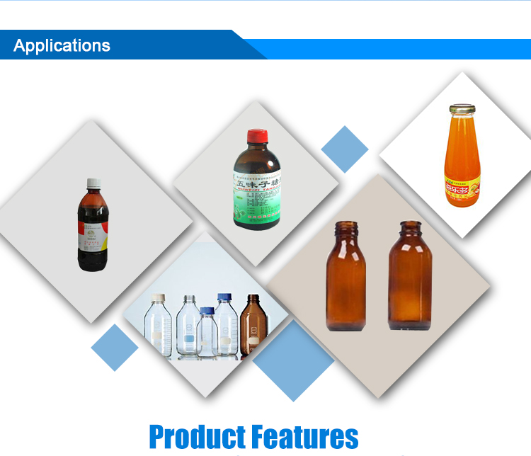 High Quality Hot Products Accumulation Product Table Bottle Feeder Machine