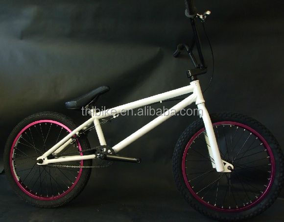 20 inch bmx bicycle best bmx freestyle bikes