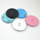 shenzhen factory direct mini mobile wireless charger 5V 2A for ipad 2