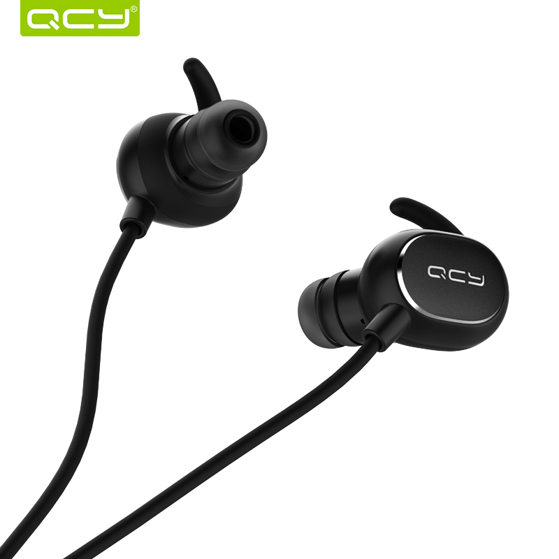 3d3ec3bf726 Best rated bluetooth earbuds / Hotel weekend