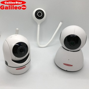 208c camera 208c camera suppliers and manufacturers at alibaba com