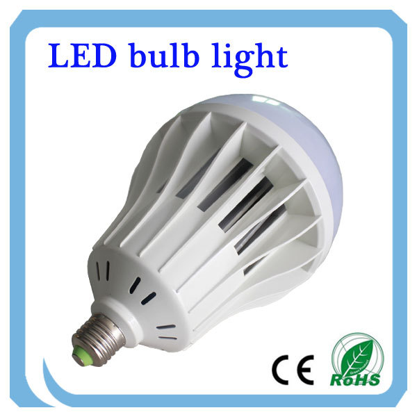 High quality led bulb OEM ODM AC85-265V color changing led light bulb