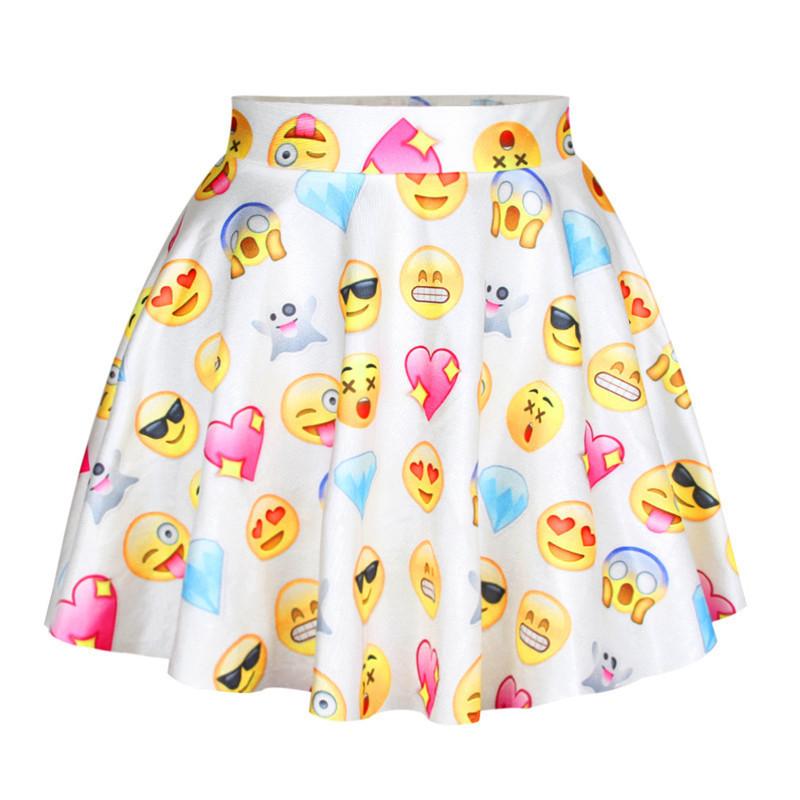 e81e5b048 2015 Hot Corduroy Empire Mini Skirt Autumn Winter Vintage Umbrella Skirt  For Women Button Skirt