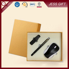Hot Sale Cheap Business Gift Item,Promotional high quality Gift Sets