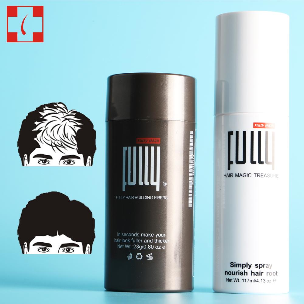 Hair Fibers Refill Bag Wholesale Suppliers Alibaba Caboki Fiber Usa Original