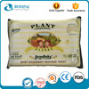 Non Alcohol Wet Wipes Baby Wet Tissues for Wholesale