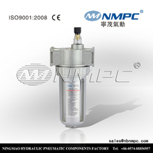air line lubricators, non lubricated air screw compressor