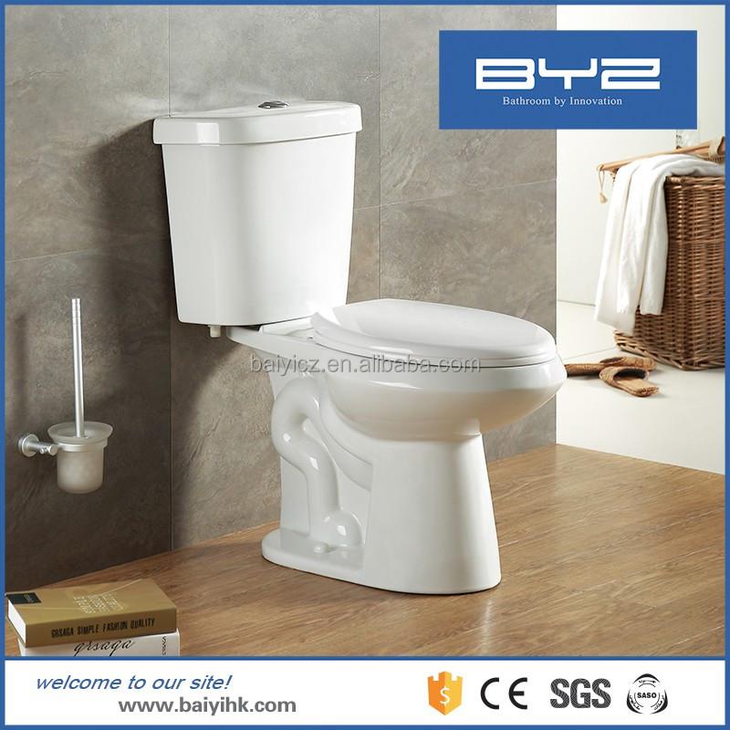 Venta al por mayor inodoro precio art culos sanitarios for Marcas de wc