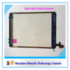 Good Quality Good Price Screen For iPad mini 1 display touch for wholesales price