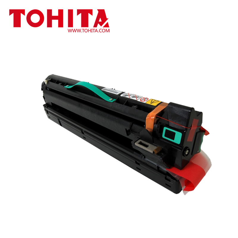 Compatible Toner Cartridges Replacement for RICOH MP2032 Drum Unit for RICOH AFICIO MP2032 2205 2705 3205 2510 2550 Drum Unit,Black